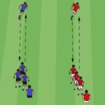 Dynamic Relay