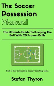 The Soccer Possession Manual