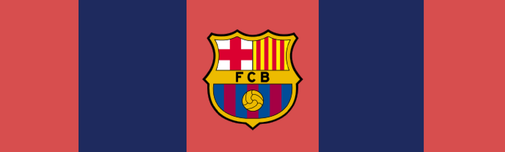 FC Barcelona Cover Photo